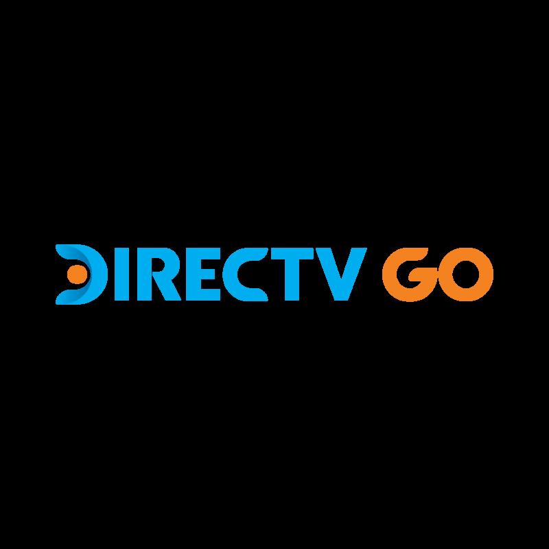 Download Directv Go Logo Transparent PNG